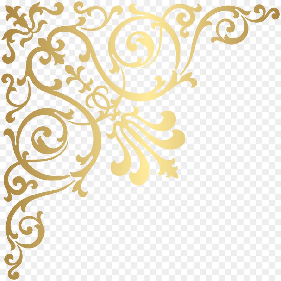 Baroque vector free download.