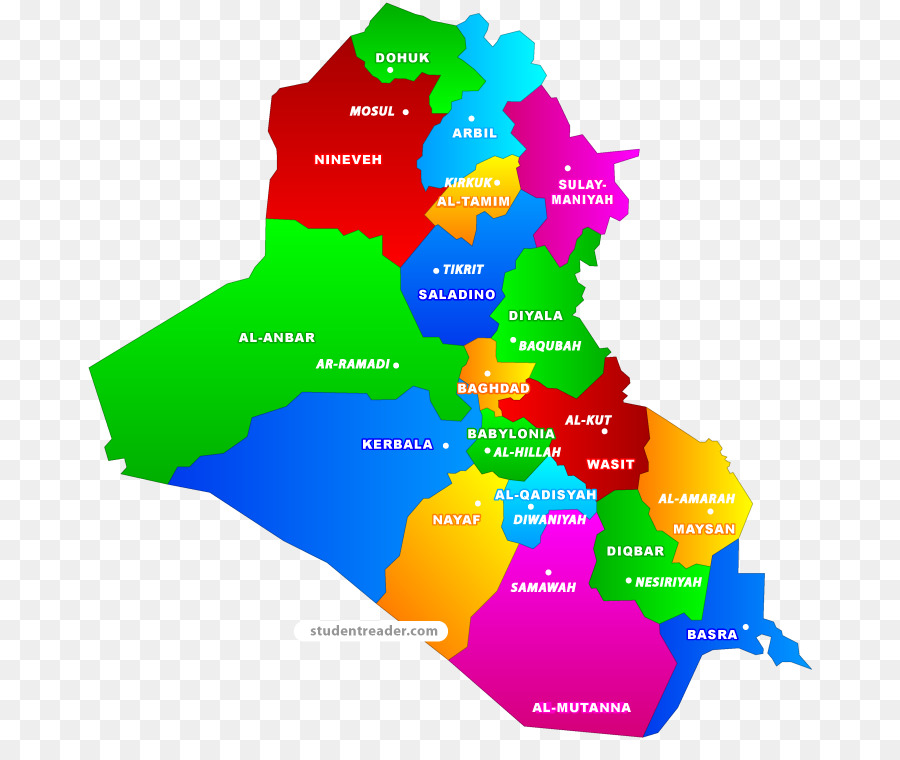 Baghdad Iraqi Kurdistan Kirkuk Tal Afar Council of Representatives ...