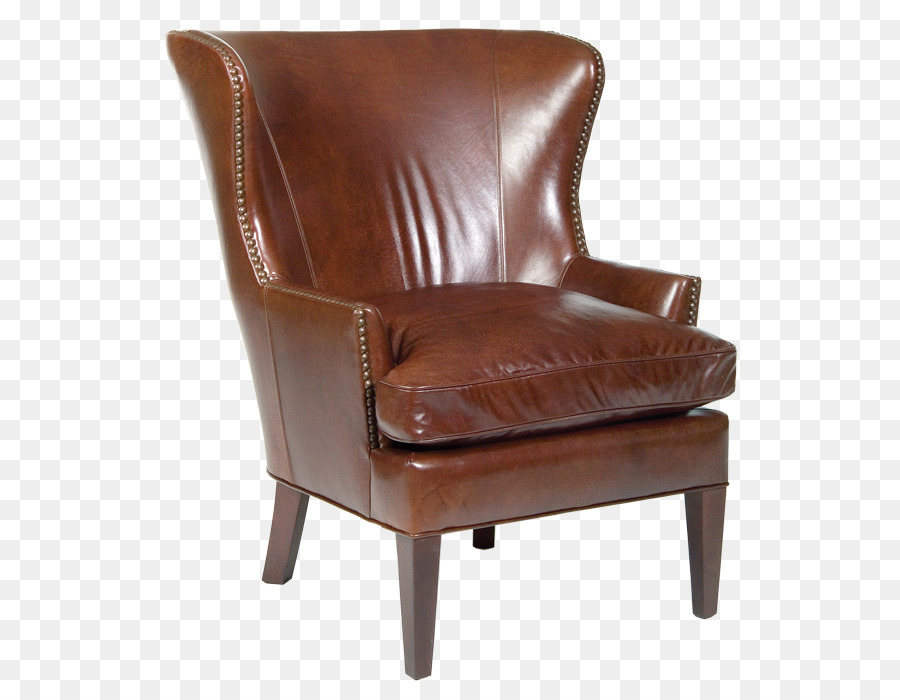 Eames Lounge Chair Egg Furniture Wing Chair   Chair