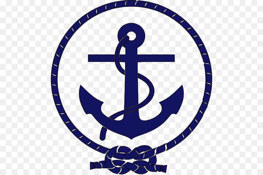 Car Bumper Sticker Merchant Navy Decal Anchor Png Download 552