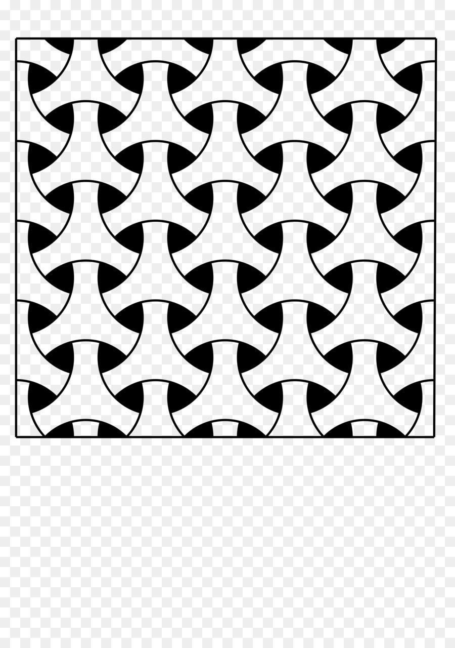 Nudo celta Geometría Celtas Patrón - patrón geométrico png dibujo ...