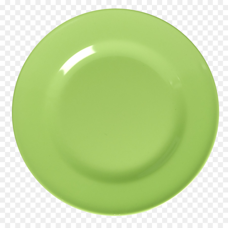 Paper Plate Melamine Dinner Rice - rice bowl  sc 1 st  PNG Download : rice melamine plates - Pezcame.Com