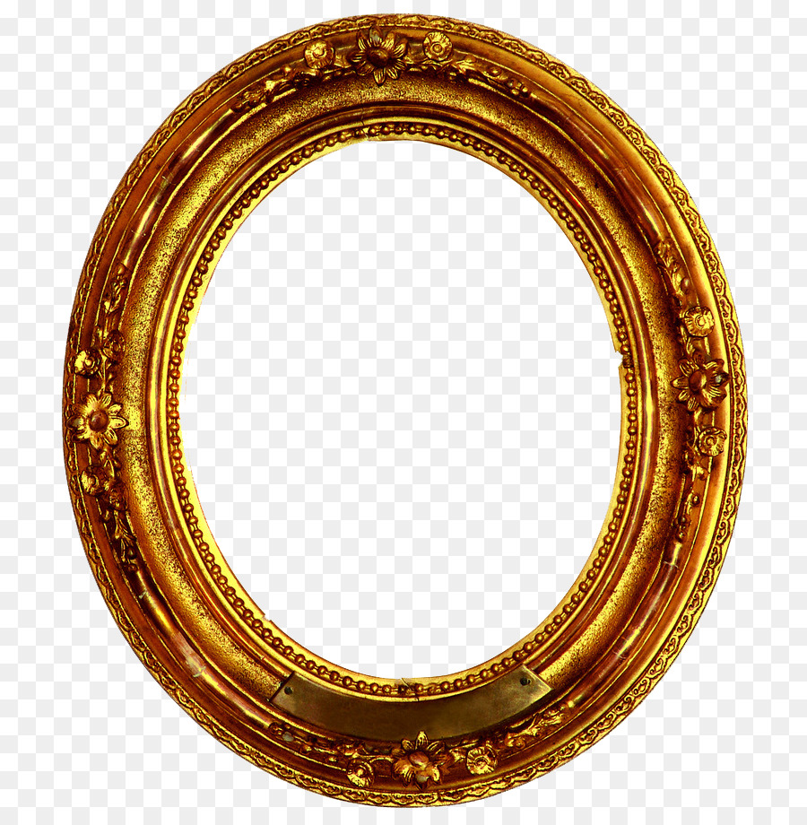Photography picture frames round frame png download 792920 photography picture frames round frame thecheapjerseys Image collections