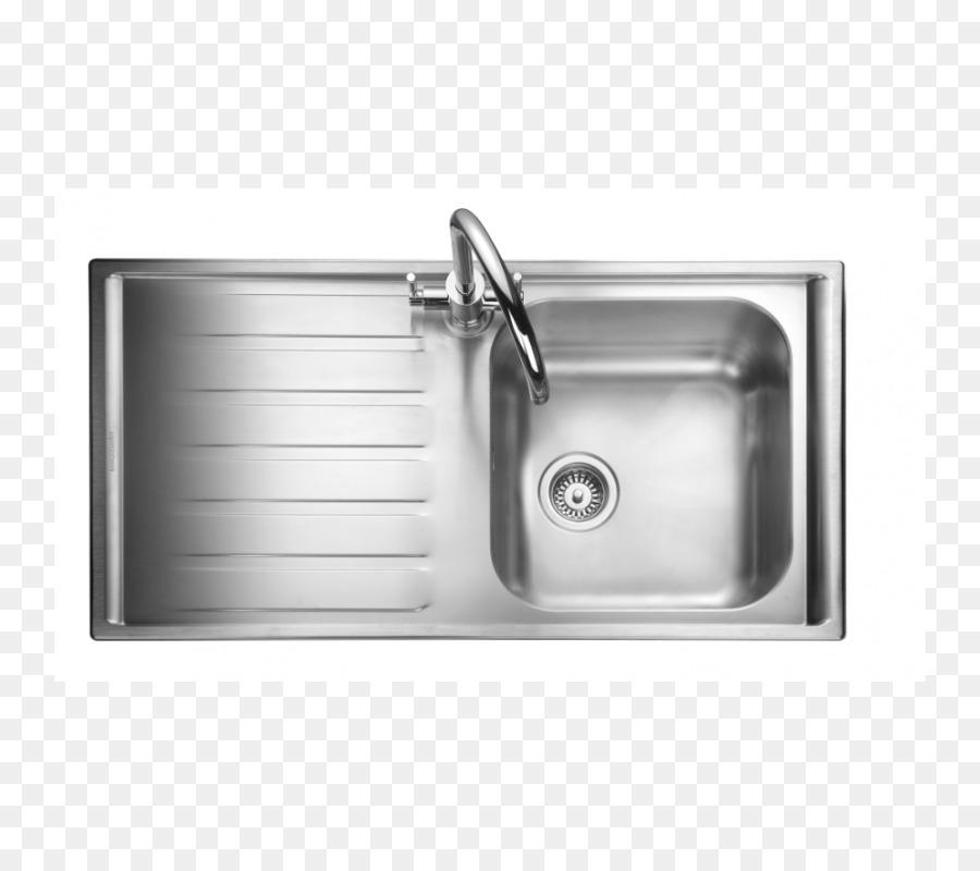 Spüle Küche Wasserhahn Gootsteen Kochen Reicht - Waschbecken ...