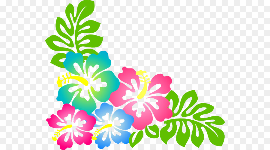 blue hawaii cuisine of hawaii luau clip art hawaiian png download rh kisspng com Hawaiian Luau Word Clip Art Hawaiian Girl Clip Art Free