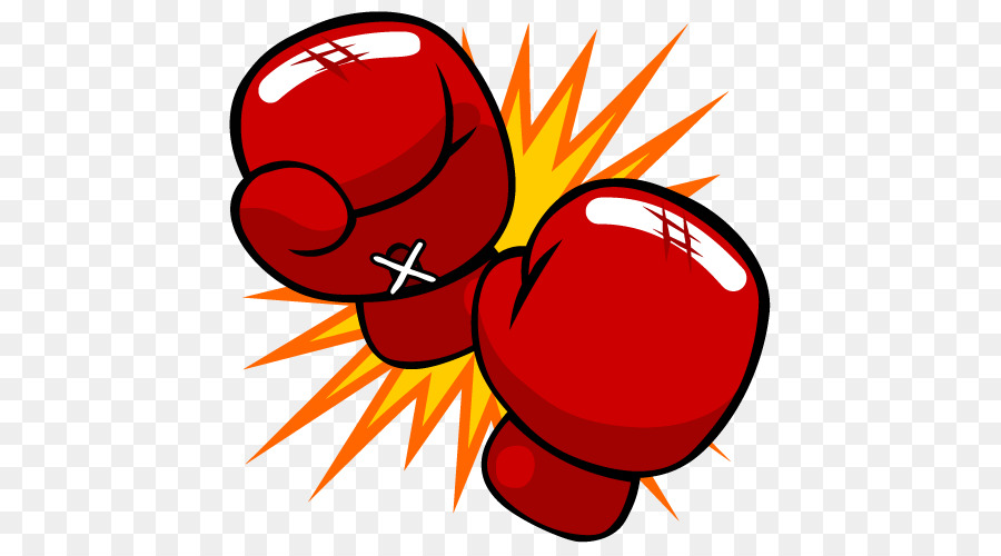 boxing glove kickboxing cartoon punch boxing gloves png download rh kisspng com free clipart boxing gloves boxing gloves clip art images