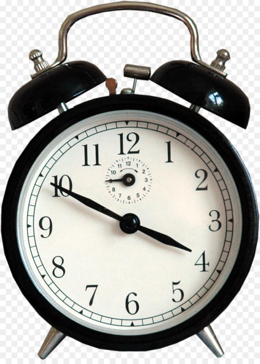 Table Stock Photography Alarm Clocks Royalty Free Alarm Clock