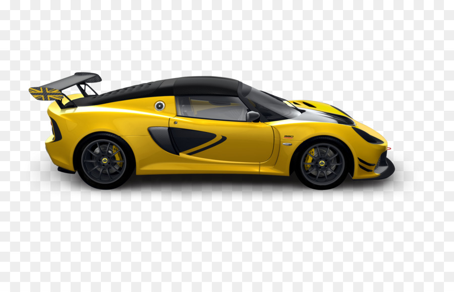 https://banner2.kisspng.com/20180329/etw/kisspng-2017-lotus-evora-400-2011-lotus-elise-car-team-lot-lotus-5abc796fdb41d2.8005350615223012958981.jpg