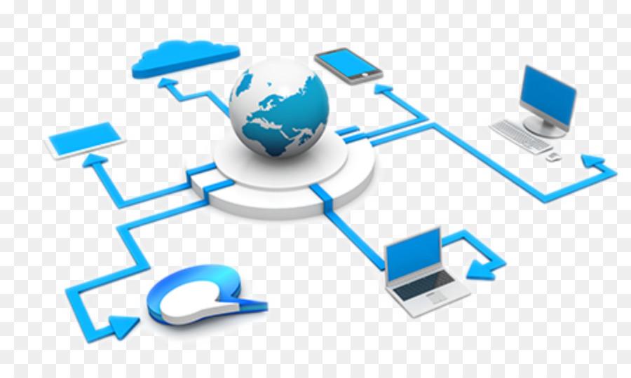 It Infrastructure Remote Infrastructure Management