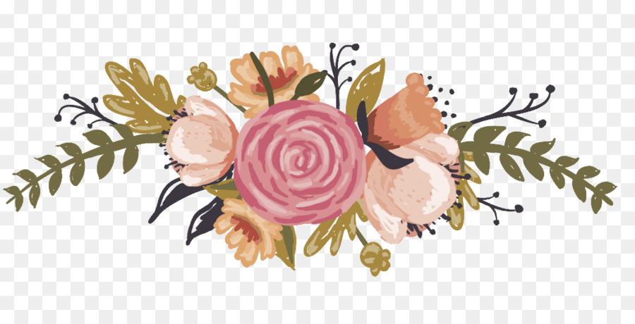 wedding invitation convite clip art flores png download valentine borders clip art free heart border clip art