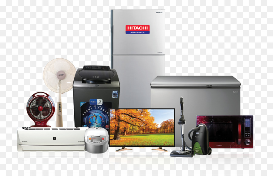 Electronics Electricity Electrical Engineering Maintenance Home Appliance