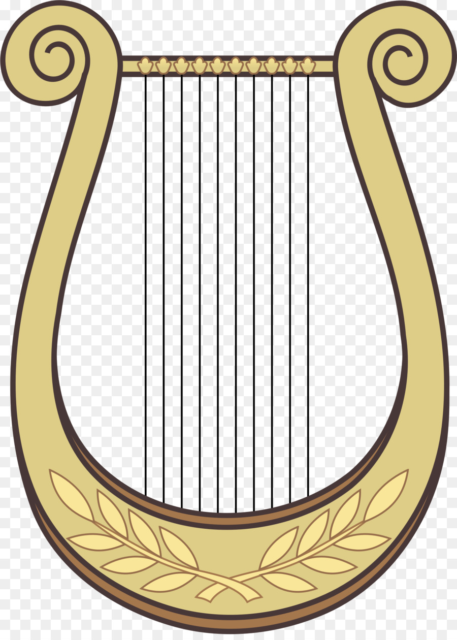 celtic harp clip art harp png download 1519 2108 free rh kisspng com harp clipart black and white harp clipart free