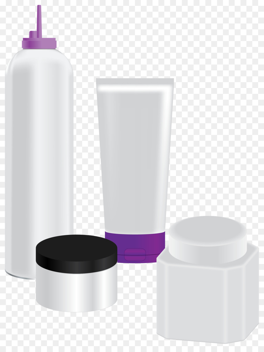cosmetics mockup illustrator cosmetic packaging