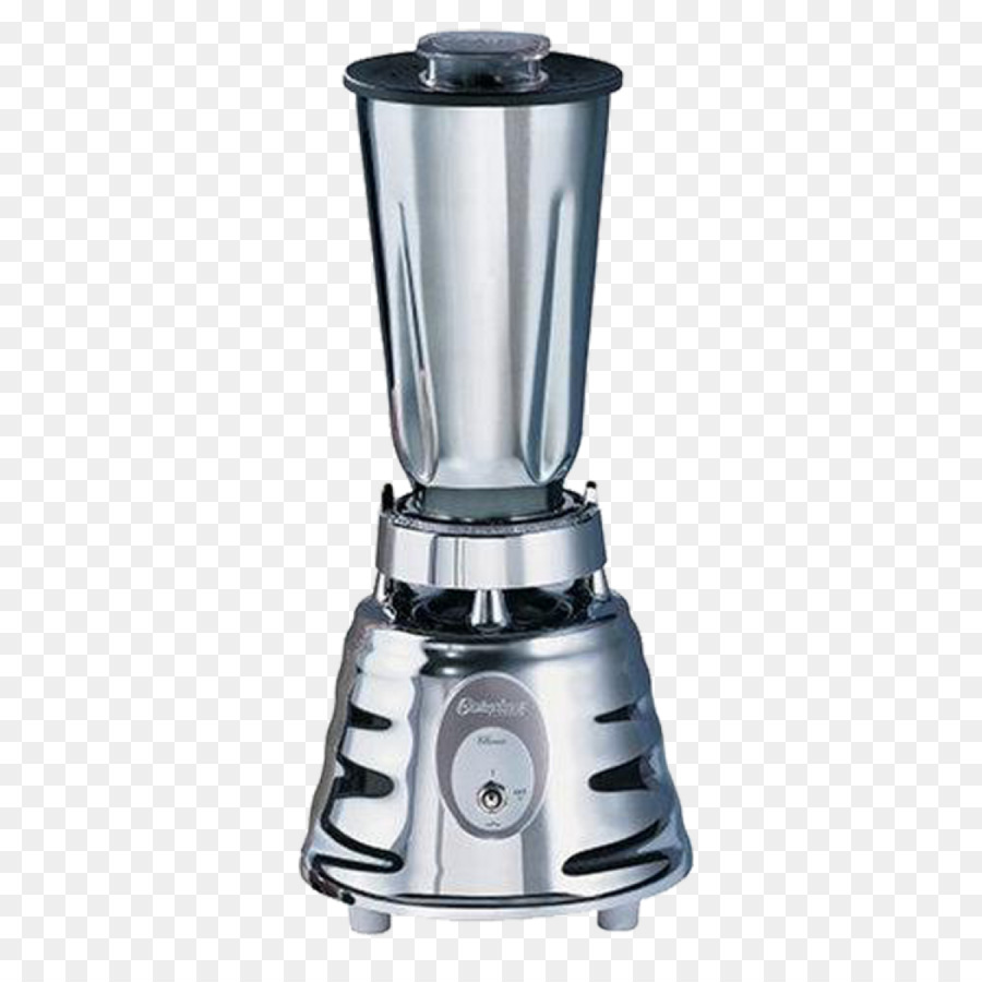 Blender John Oster Manufacturing Company Sunbeam Products Osterizer ...
