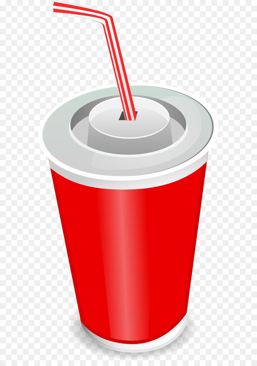fizzy drinks juice smoothie cola clip art soda png download 640 rh kisspng com clipart sad person clipart sad person