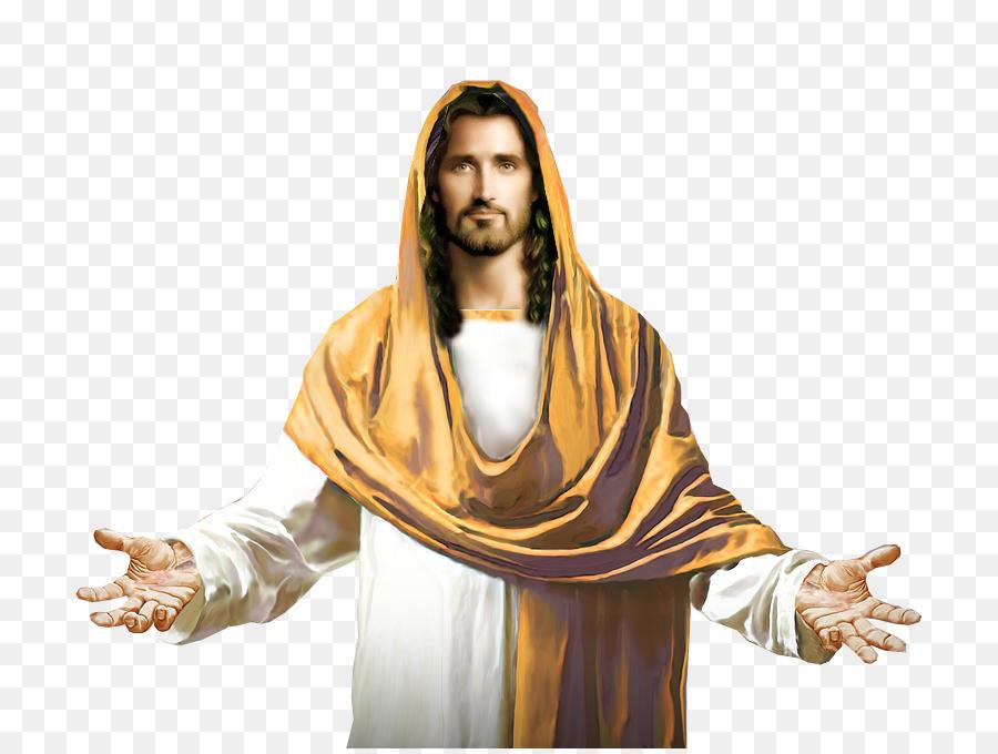 imagen de jesus - 798×675