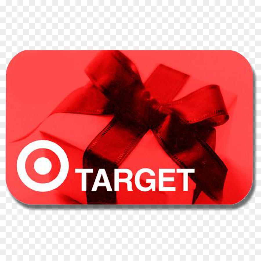 Gift card Amazon.com Target Corporation Discounts and allowances ...