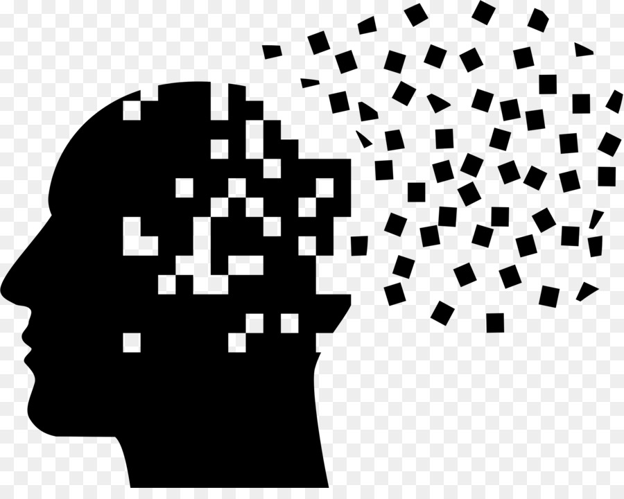 Mental Health Mental Disorder Bipolar Disorder Clip Art Falling