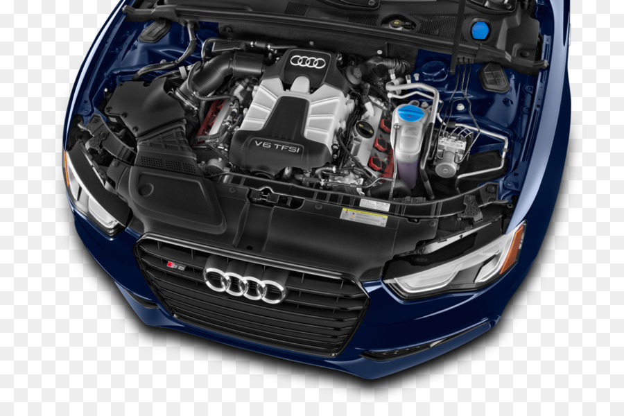 2015 audi s5 engine diagram  u2022 wiring diagram for free