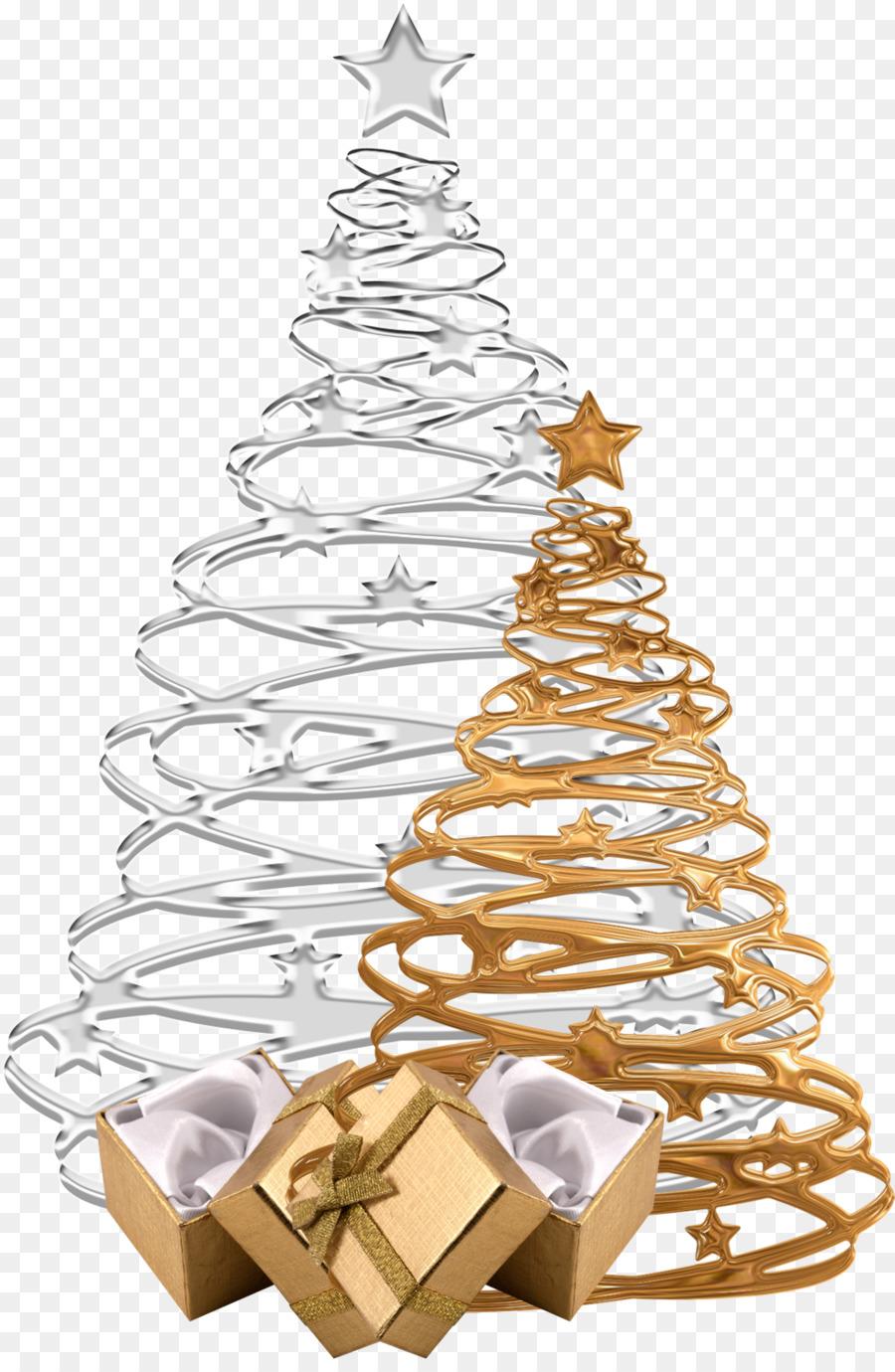 christmas tree christmas card christmas decoration eiffel tower