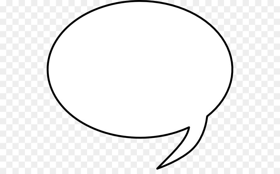 speech balloon microsoft word bubble clip art dialogue png rh kisspng com