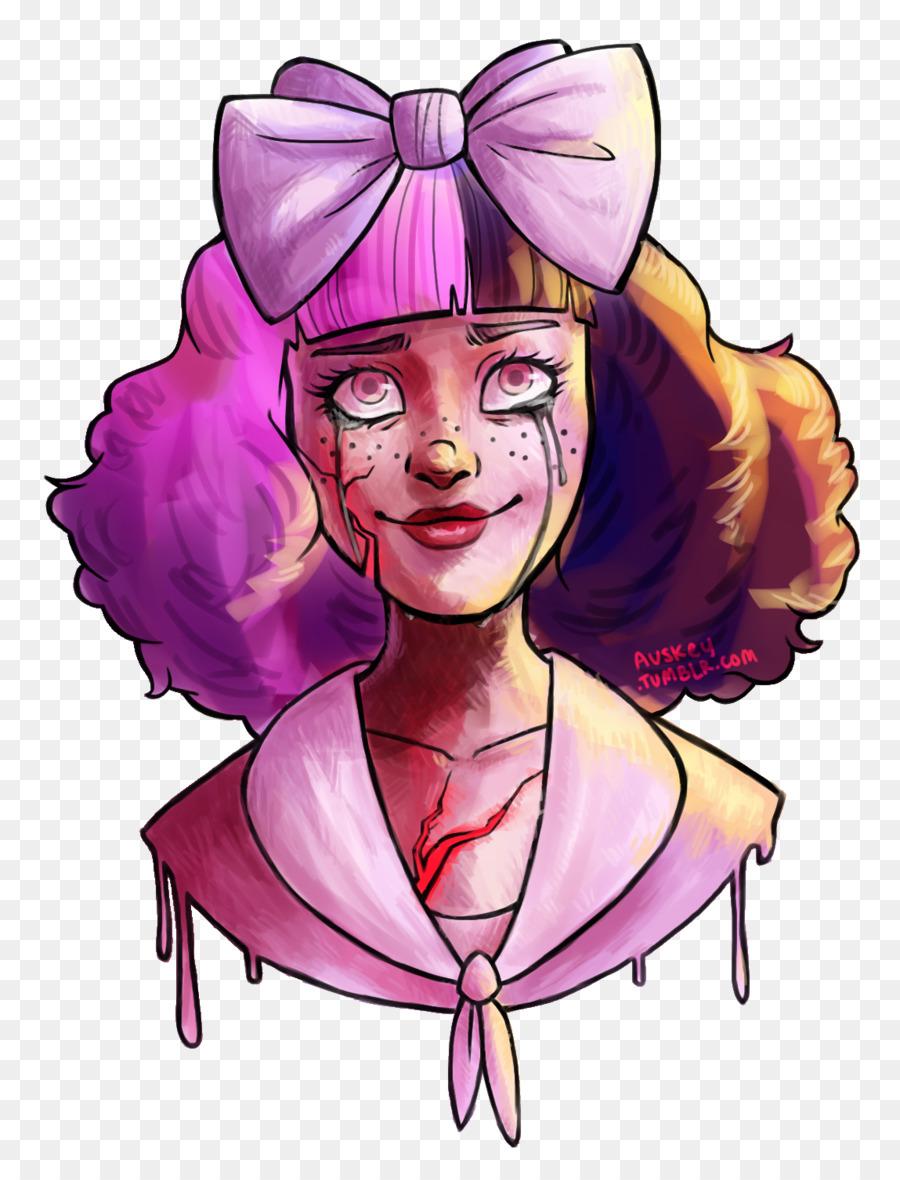 Melanie Martinez Dollhouse Skachat