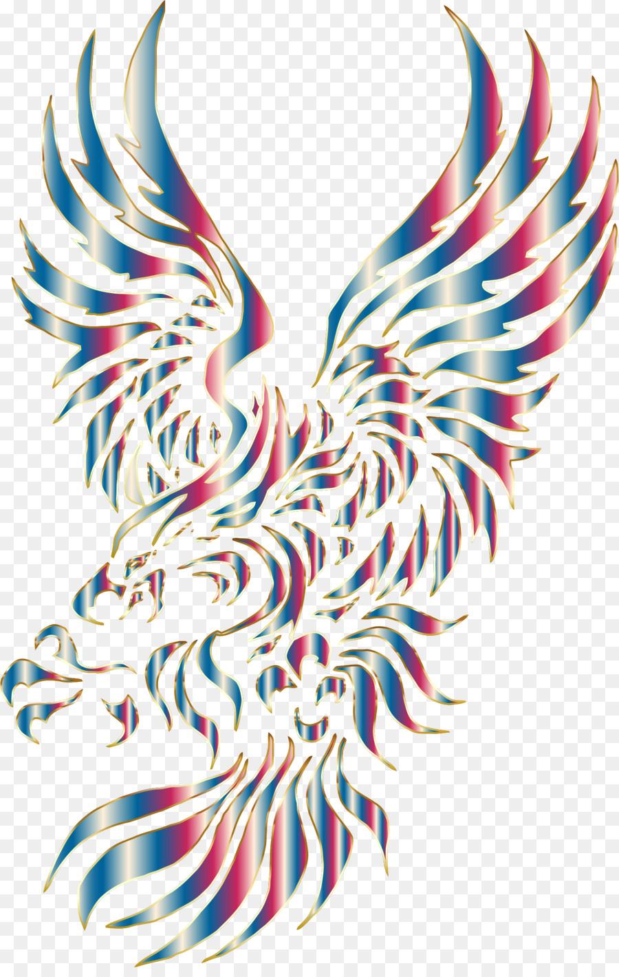 Desktop Wallpaper, Tattoo, Art, Neck, Wing PNG