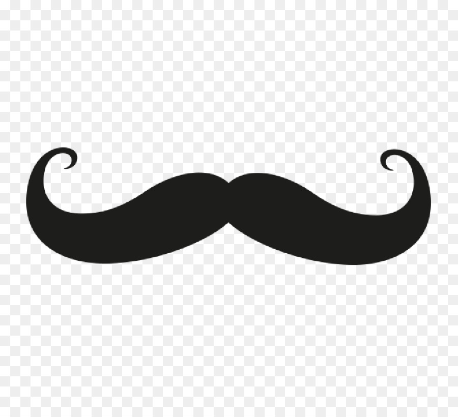Sticker Door Aulnay-Sous-Bois RER Moustache Bathroom - beard and moustache  sc 1 st  PNG Download & Sticker Door Aulnay-Sous-Bois RER Moustache Bathroom - beard and ...