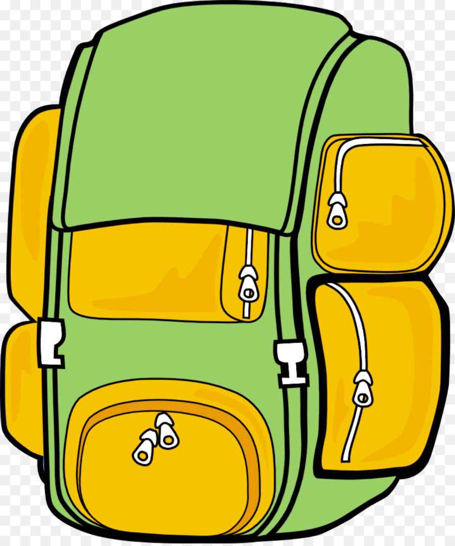 backpack bag clip art backpack png download 1172 1400 free rh kisspng com clipart backpack black and white clipart backpack free