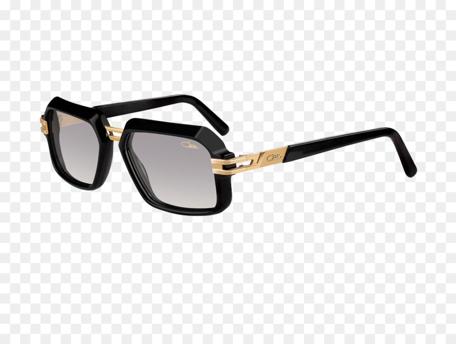 Gafas De Sol De Las Gafas Ray-Ban Diseñador - marcos dorados ...