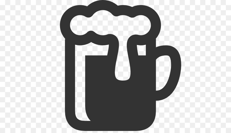 Beer Irish Red Ale Brown Ale Computer Icons Drink Beer Png