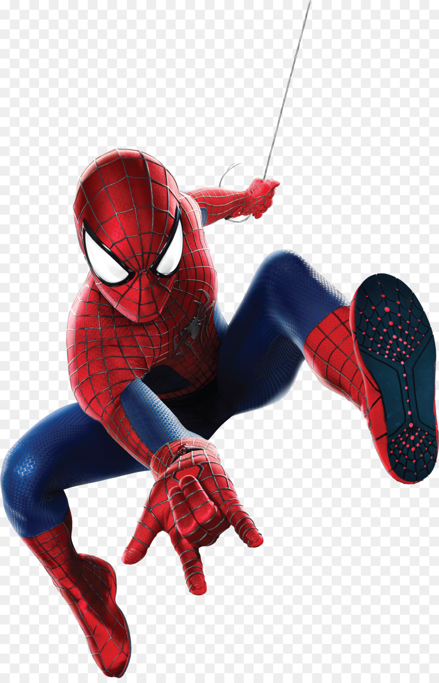 The amazing spider man 2 computer icons spiderman png - Images spiderman ...