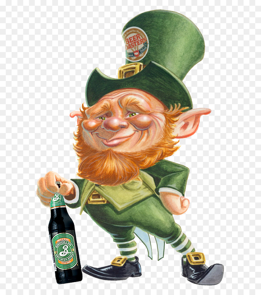 Leprechaun Desktop Wallpaper High Definition Television Saint Patricks Day Video