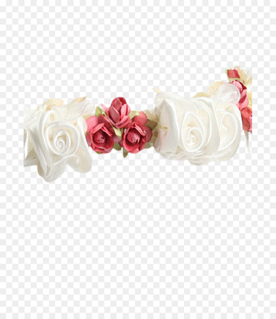 Artificial Flower Garden Roses Cut Flowers Flower Crown Png