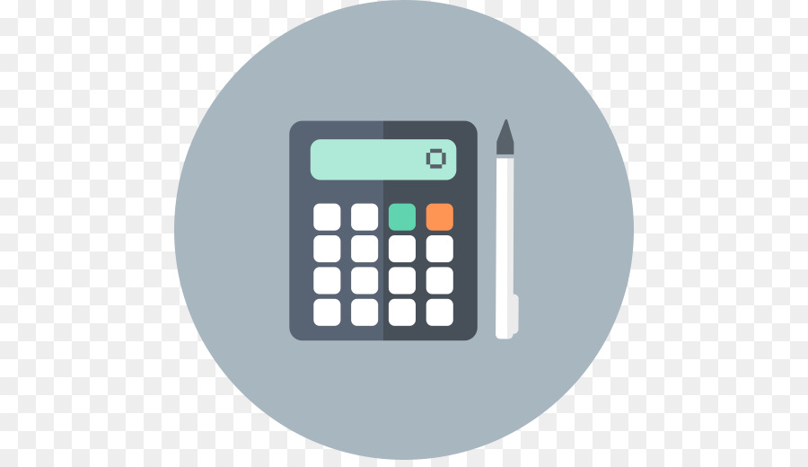 Accounting Accountant Computer Icons Bookkeeping Finance