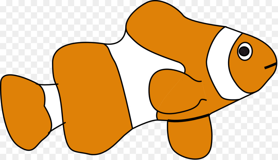 clownfish royalty free clip art clown png download 1920 1107 rh kisspng com clown fish cartoon clipart