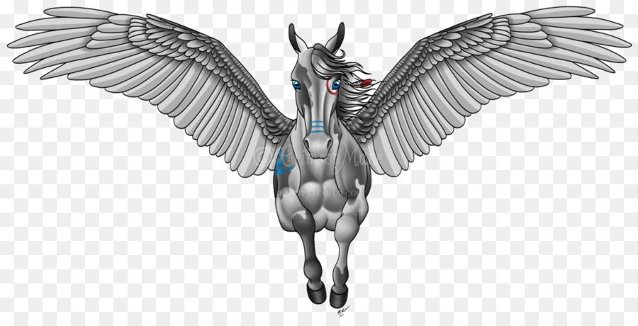 Medusa Tattoo Pegasus Project Nike Perseus