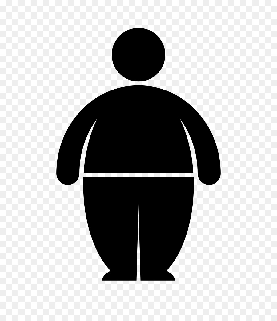 childhood obesity overweight computer icons fat png