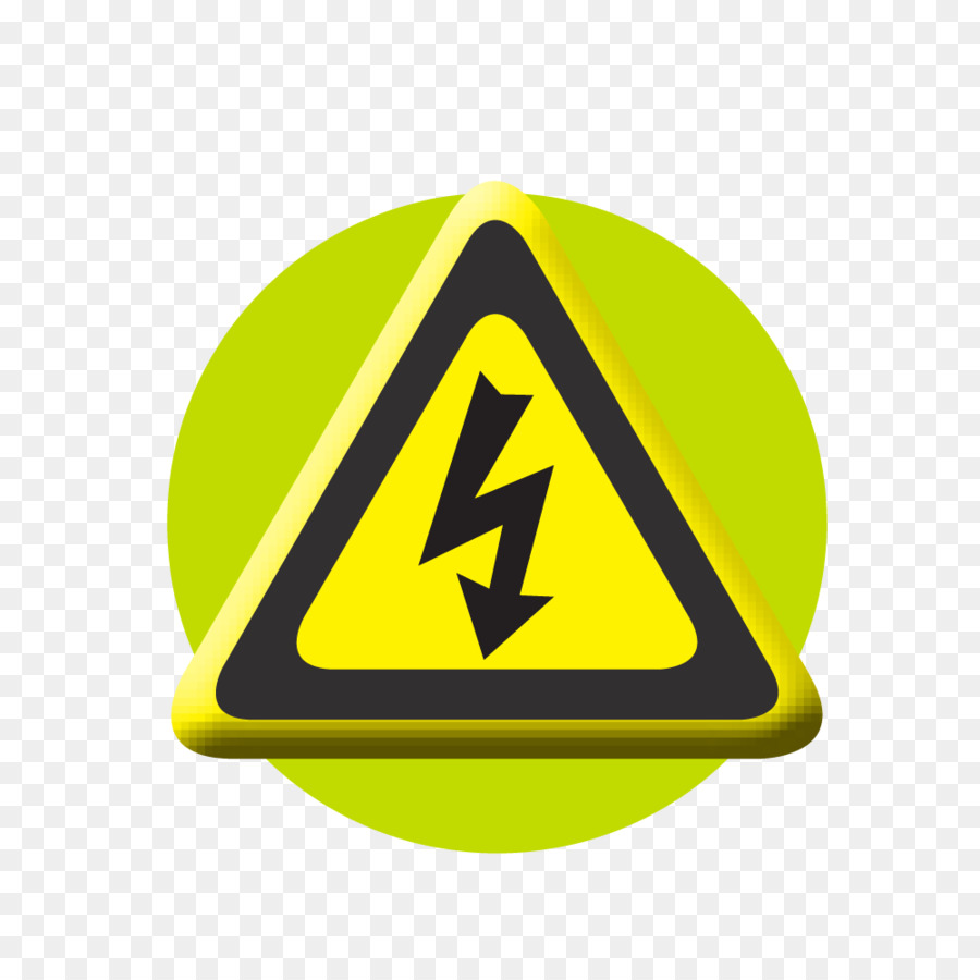 Electrical Injury Electricity Hazard Electric Current Risk