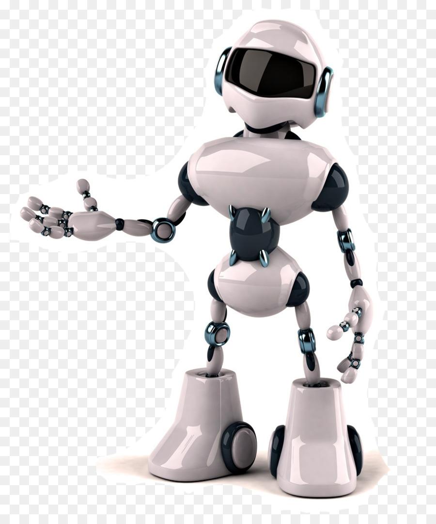 Robot Nhiếp Ảnh - robot