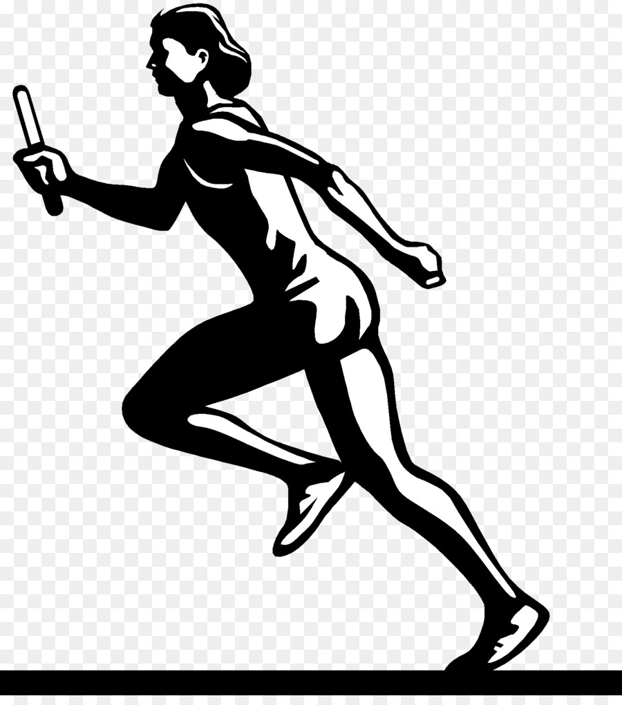 track field athlete running clip art runner png download 1720 rh kisspng com track and field clip art free track and field day clip art