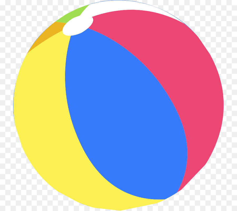 beach ball clip art beach ball png download 800 800 free rh kisspng com