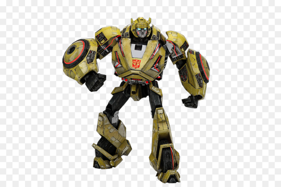 Transformers fall of cybertron (xbox 360) mp3 download.
