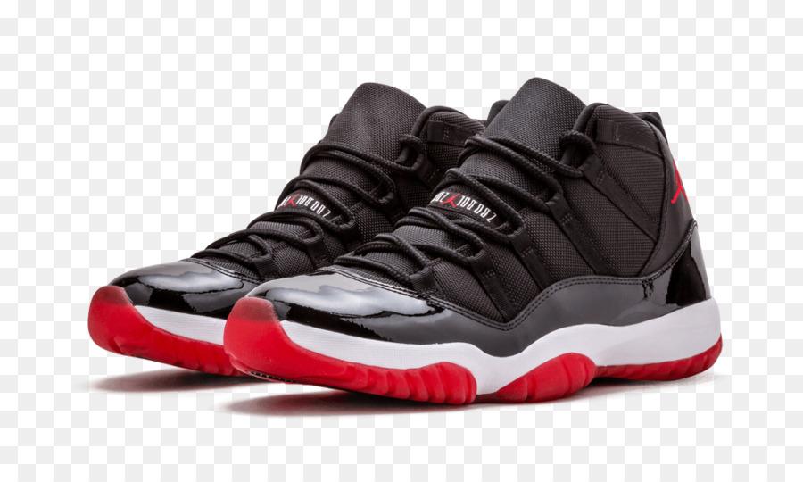 promo code 776fa f2200 Air Jordan Chicago Bulls Sneakers Nike Shoe - jordan png download -  1000 600 - Free Transparent Air Jordan png Download.