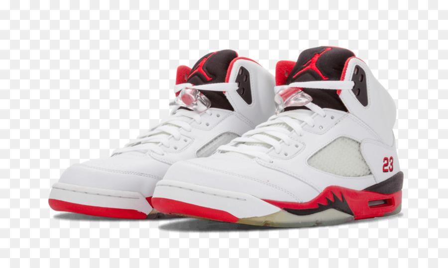 Rojo Blanco Zapatos Air Jordan Nike jordan Formatos De Archivo De