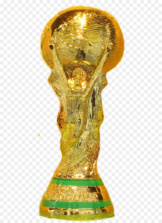 fa33fc6f3d01 2014 FIFA World Cup Brazil national football team Trophy European ...