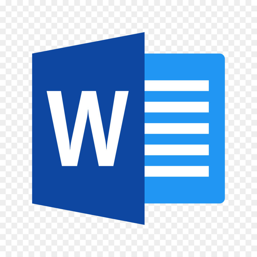 microsoft word computer icons microsoft excel microsoft