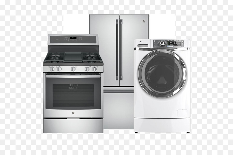 Washing Machines General Electric Home appliance Energy Star ...