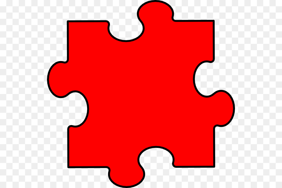 Jigsaw Puzzles Computer Icons Clip Art