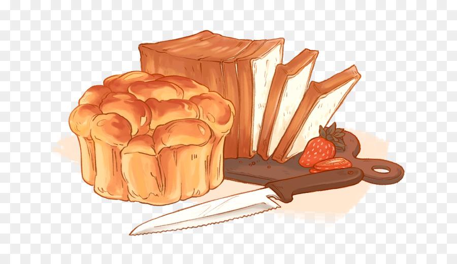 baguette french cuisine bakery bread clip art pastry png download rh kisspng com Paris Bakery Clip Art Bakery Department Clip Art